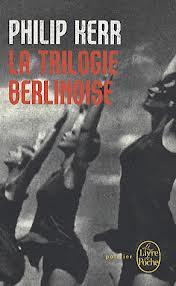 Trilogie berlinoise