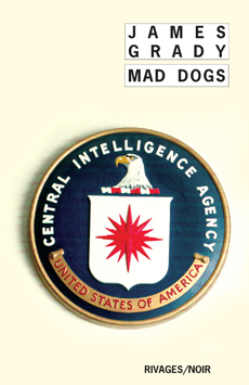 MAD DOGS.indd