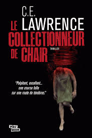 collectionneur de chair