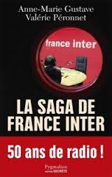 saga france inter