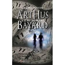 arthus bayard