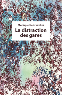 distraction des gares
