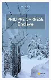 Enclave - Philippe Carrese