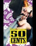 Carreras - 50 cents