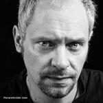 LOEVENBRUCK Henri - (c) Didier Cohen