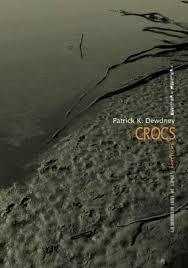Crocs - Patrick Dewdney