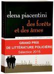 Piacentini - livre
