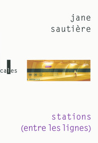 station (entre les lignes)
