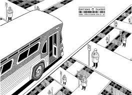 bus 2 - ill. 01