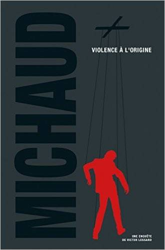 violence à l'origine 2