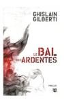 Gilberti (L)