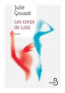corps-de-lola