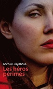 heros-perimes
