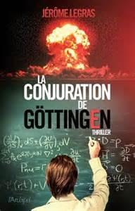 conjuration-gottingen