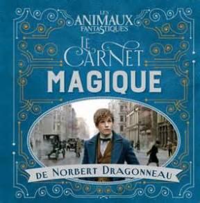 animaux-fantastiques-le-carnet-magique