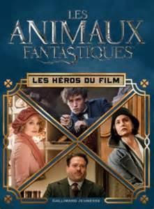 animaux-fantastiques-les-heros-du-film