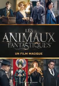 animaux-fantastiques-un-film-magique