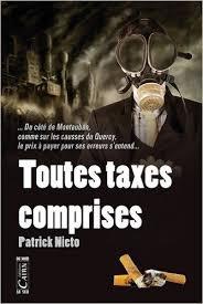 toutes-taxes-comprises