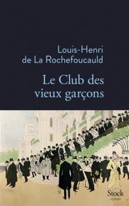 club-des-vieux-garcons
